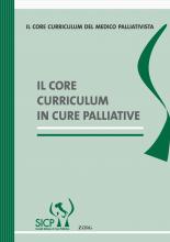 Il core curriculum del medico palliativista