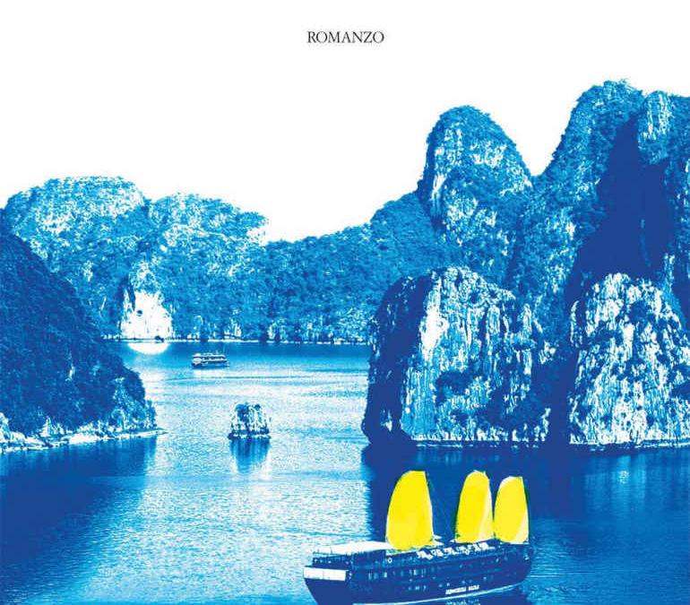 Libro: Hanoi